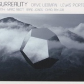 covers/616/surreality_digi_1278438.jpg