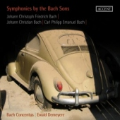 covers/616/symphonies_by_the_bach_1278735.jpg