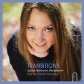 covers/616/transitions_1278290.jpg