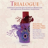 covers/616/trialogue_1278558.jpg