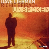 covers/616/unspoken_1278051.jpg