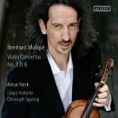 covers/616/violin_concertos_no3_6_1278207.jpg