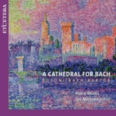 covers/617/a_cathedral_for_bach_1280492.jpg