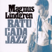 covers/617/batucada_jazz_1280164.jpg