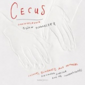 covers/617/cecuscolours_blindness_1280042.jpg