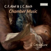 covers/617/chamber_music_1280285.jpg