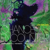 covers/617/chance_encounter_1279726.jpg