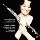 covers/617/concertos_for_oboe_and_stri_1280086.jpg
