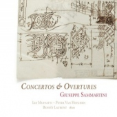 covers/617/concertos_overtures_1279385.jpg