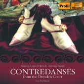 covers/617/contredanses_from_the_dre_1279810.jpg