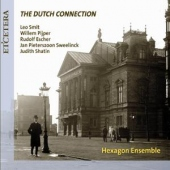 covers/617/dutch_connection_1280220.jpg