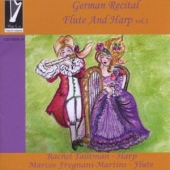 covers/617/german_recital_for_flute_1280452.jpg