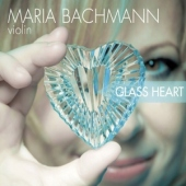covers/617/glass_heart_1279768.jpg