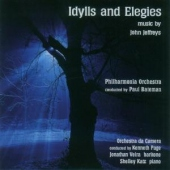 covers/617/idylls_and_elegies_1280154.jpg