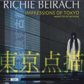 covers/617/impressions_of_tokyo_1279439.jpg