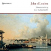 covers/617/john_of_londonchamber_mu_1279748.jpg