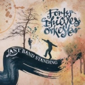 covers/617/last_band_standing_1279596.jpg