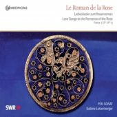 covers/617/love_songs_to_the_romance_1280265.jpg