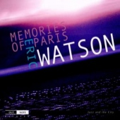 covers/617/memories_of_paris_1279976.jpg