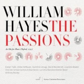 covers/617/passions_1280186.jpg