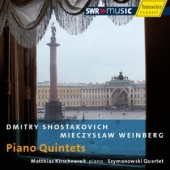covers/617/piano_quintets_1279537.jpg