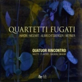 covers/617/quartetti_fugati_1280610.jpg