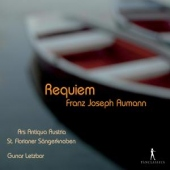 covers/617/requiem_1279628.jpg