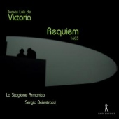 covers/617/requiem_1603_1279627.jpg