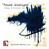 covers/617/round_midnighthommage_to_1279493.jpg