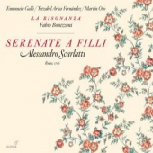 covers/617/serenate_a_filli_roma_17_1279549.jpg