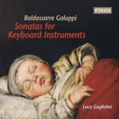 covers/617/sonatas_for_keyboard_inst_1280178.jpg