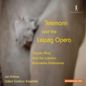 covers/617/telemann_the_leipzig_op_1279625.jpg