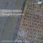 covers/617/thoughts_of_psalms_1280074.jpg
