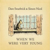 covers/617/when_we_were_very_young_1280157.jpg