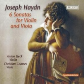 covers/618/6_sonatas_for_violin_vi_1280784.jpg