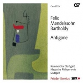covers/618/antigone_1280728.jpg