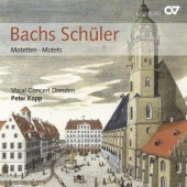covers/618/bachs_pupilsmotets_1281900.jpg