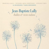 covers/618/ballets_recits_italiens_1280797.jpg