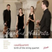 covers/618/birth_of_the_string_1280694.jpg