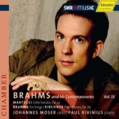 covers/618/brahms_and_his_contempora_1281217.jpg
