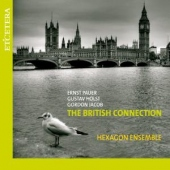 covers/618/british_connection_1281482.jpg