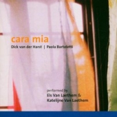 covers/618/cara_mia_1281150.jpg