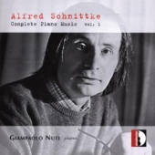 covers/618/complete_piano_music_vol_1281402.jpg