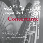 covers/618/concertante_1281188.jpg
