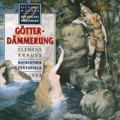 covers/618/der_ring_des_nibelungen_v_1281622.jpg