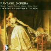 covers/618/fantasie_dopera_1281773.jpg