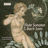 covers/618/flute_sonatas_by_the_bach_1281277.jpg