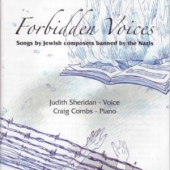 covers/618/forbidden_voices_1281519.jpg