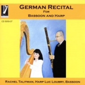 covers/618/german_recital_for_bassoo_1281504.jpg