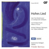 covers/618/hohes_lied_1280941.jpg
